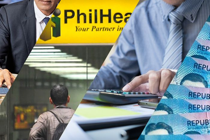 PhilHealth on the Upturn: How Will it Affect Local Businesses?